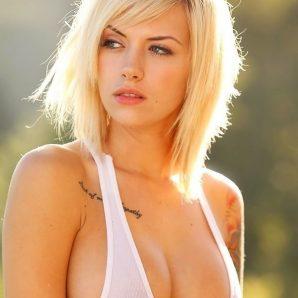 Emma Mae (Эмма Мэй)