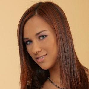 Viktoria Sweet (Виктория Свит)