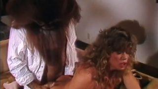 Порно пародия Красавица и Чудовище